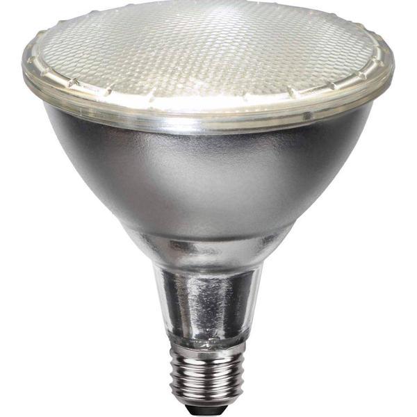Star Trading 356-98 LED Lamps 15W E27