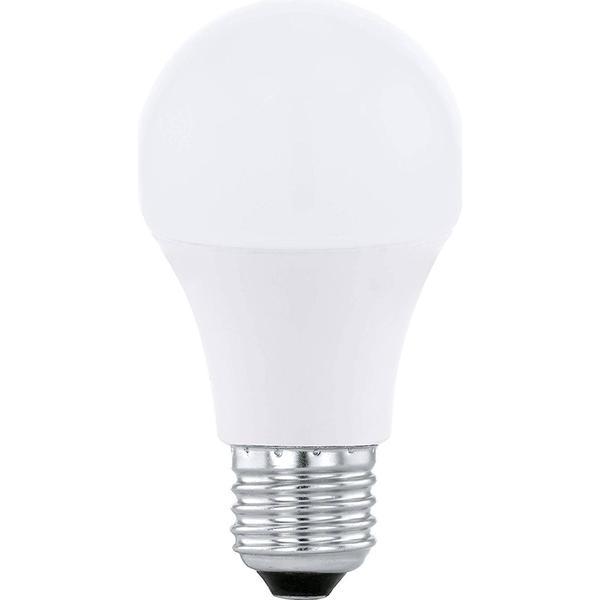 Eglo 11561 LED Lamps 10W E27