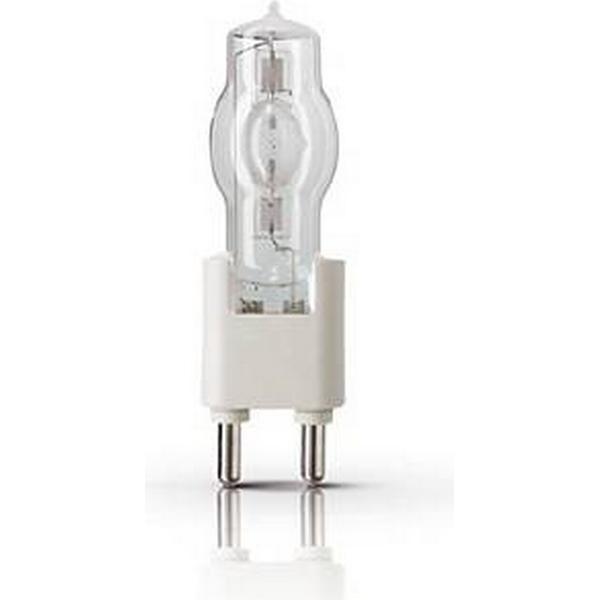 Philips MSR HR Xenon Lamps 2500W G38