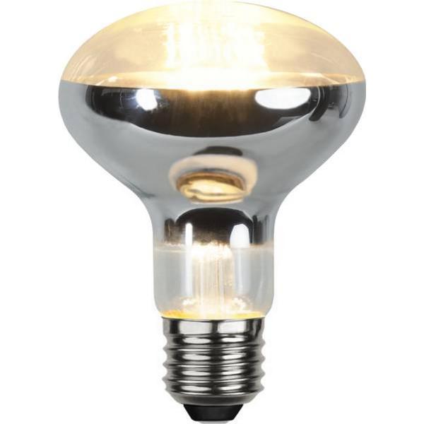Star Trading 358-90-5 LED Lamps 7W E27