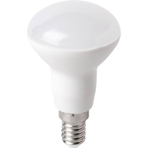 Megaman MM27502 LED Lamps 6W E14