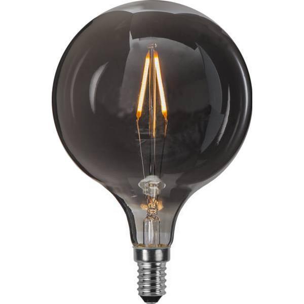 Star Trading 355-63 LED Lamps 1.5W E14