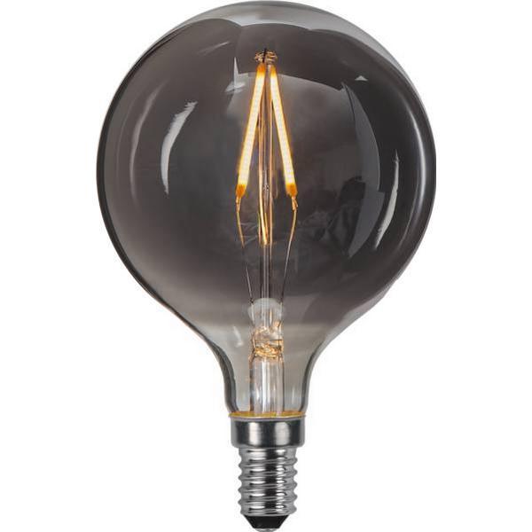 Star Trading 355-62 LED Lamps 1.5W E14