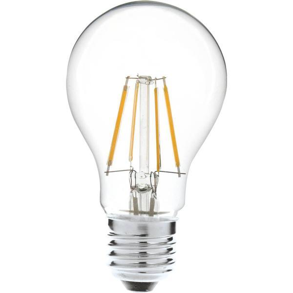 Eglo 10042 LED Lamps 4W E27 3-pack