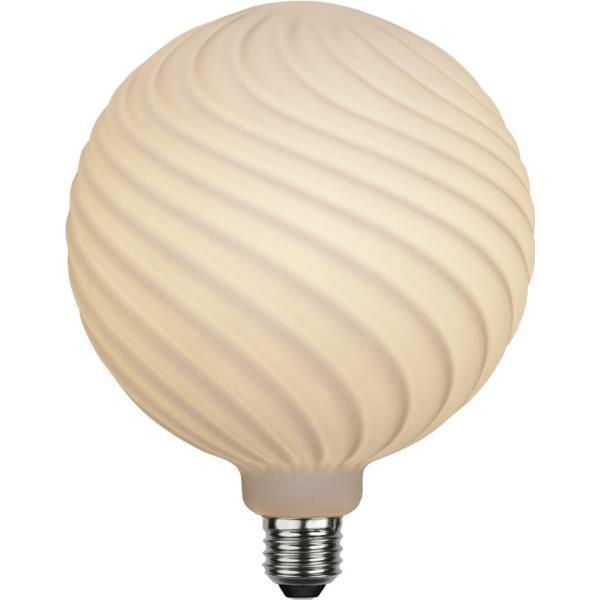 Star Trading 363-45 LED Lamps 6W E27