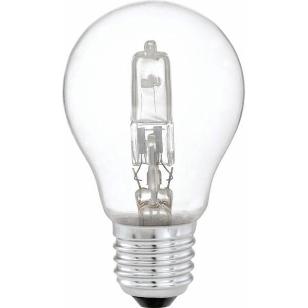 Eglo 12481 Halogen Lamps 42W E27