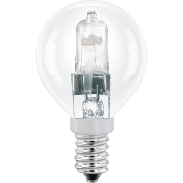 Eglo 12795 Halogen Lamps 18W E14