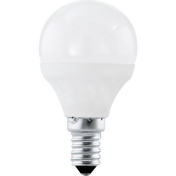 Eglo 11419 LED Lamps 4W E14