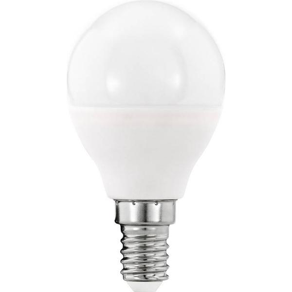 Eglo 11644 LED Lamps 5.5W E14