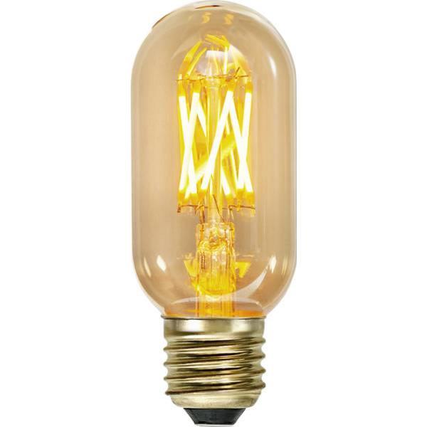 Star Trading 354-60 LED Lamps 3.7W E27
