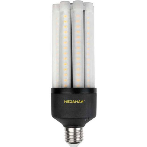Megaman MM60724 LED Lamps 27W E27