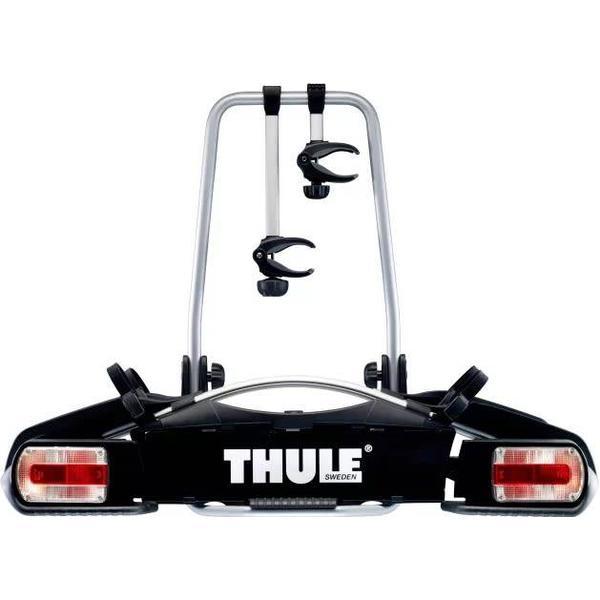 Thule Euroway G2 2