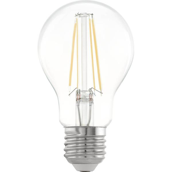 Eglo 11501 LED Lamps 6W E27