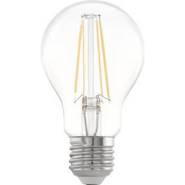 Eglo 11534 LED Lamps 6.5W E27