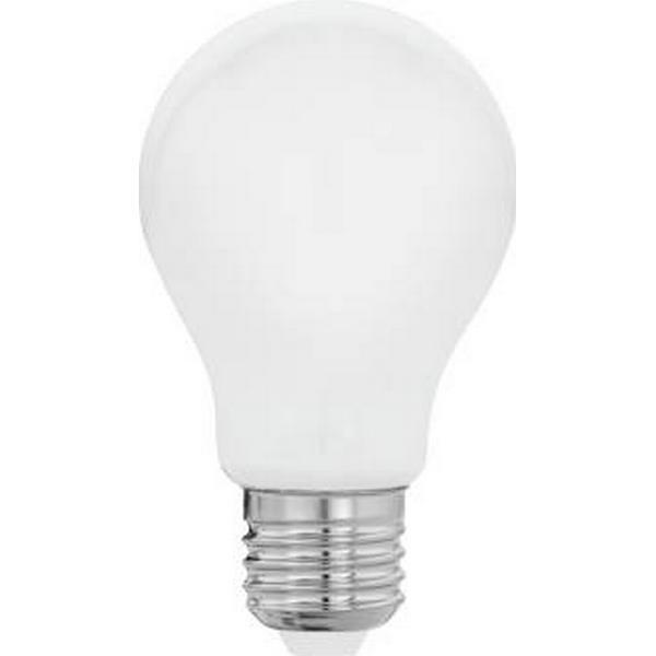 Eglo 11596 LED Lamps 7W E27
