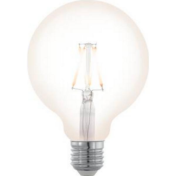 Eglo 11707 LED Lamps 4W E27