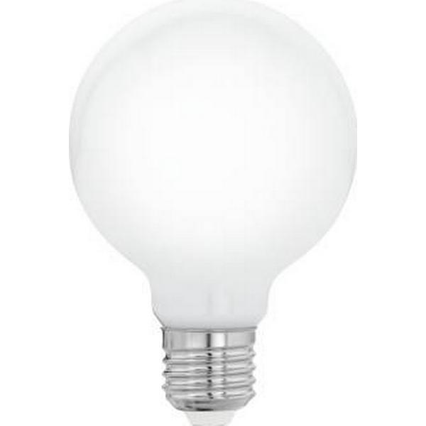 Eglo 11597 LED Lamps 5W E27