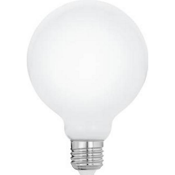 Eglo 11601 LED Lamps 7W E27