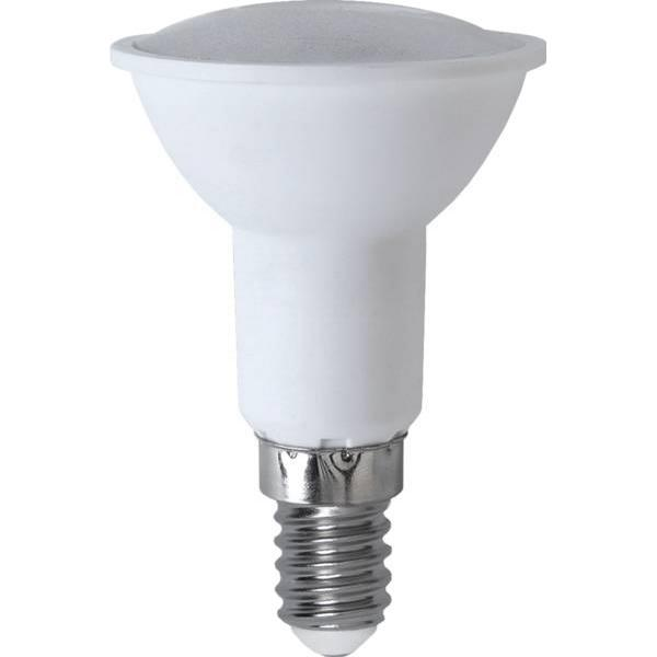 Star Trading 347-10 LED Lamps 3.2W E14