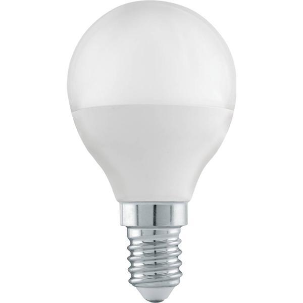 Eglo 11583 LED Lamps 6W E14