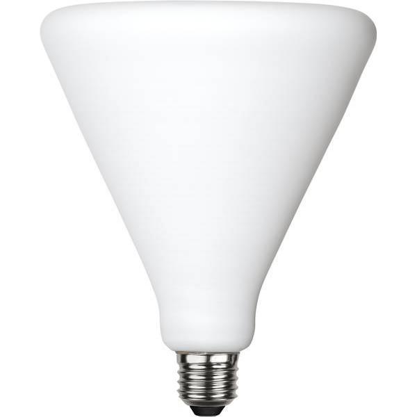 Star Trading 363-61 LED Lamps 5.6W E27