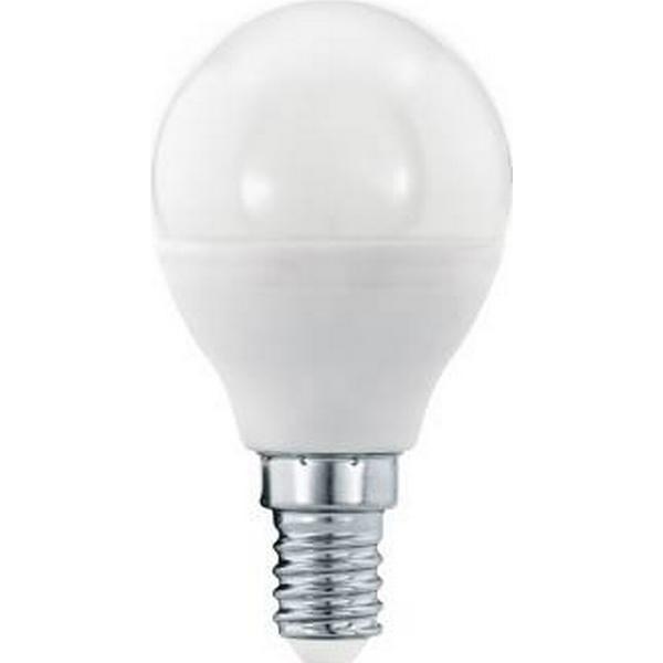 Eglo 11648 LED Lamps 5.5W E14
