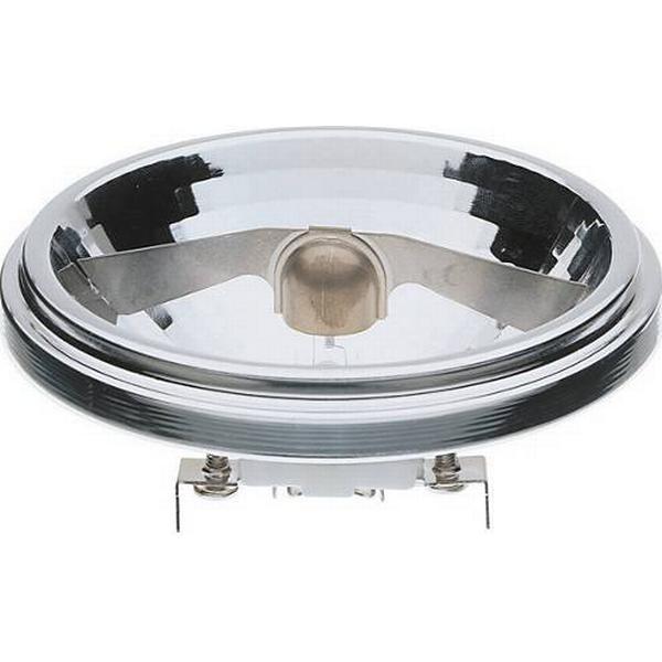 Philips Aluline 111 Halogen Lamps 50W G53