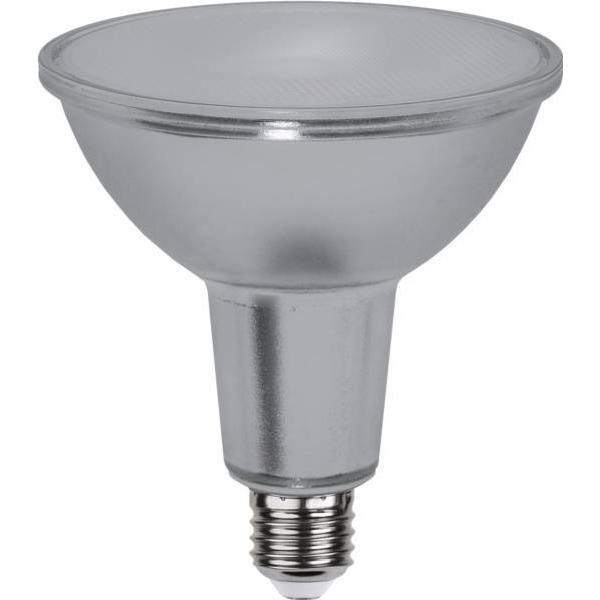 Star Trading 347-46 LED Lamps 13W E27