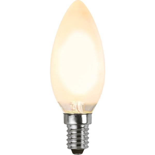Star Trading 352-10 LED Lamps 4W E14