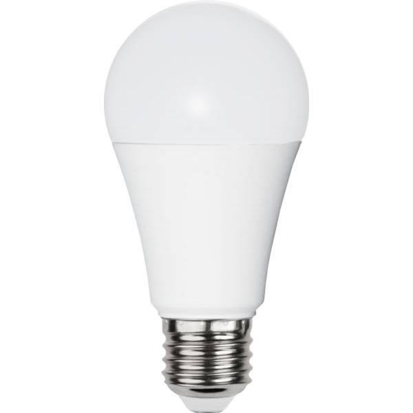 Star Trading 358-13 LED Lamps 9.5W E27