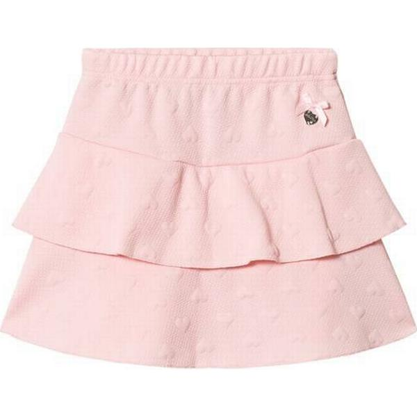 Le Chic Skirt - Pink (C901-5711-205)