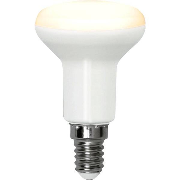 Star Trading 358-97-1 LED Lamp 5.3W E14