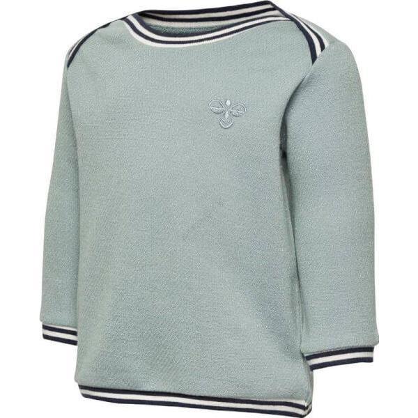 Hummel Ginger Sweatshirt - Arona (202752-7014)