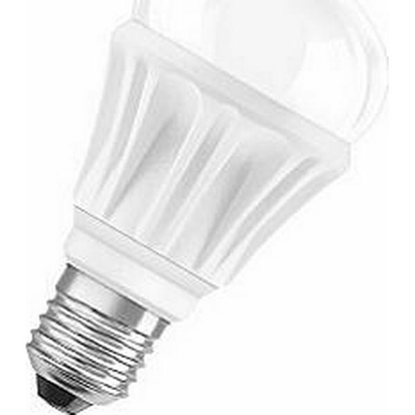 Osram Parathom Classic A40 Advanced LED Lamps 7.5W E27