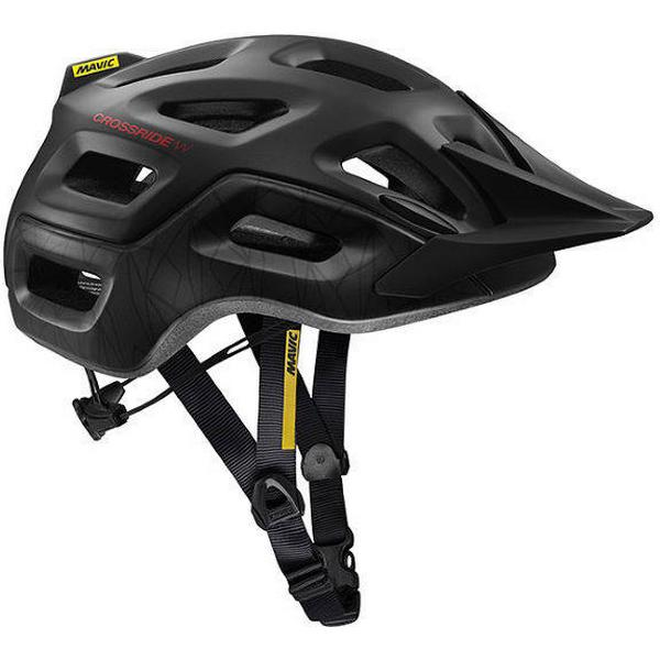 Mavic Crossride W