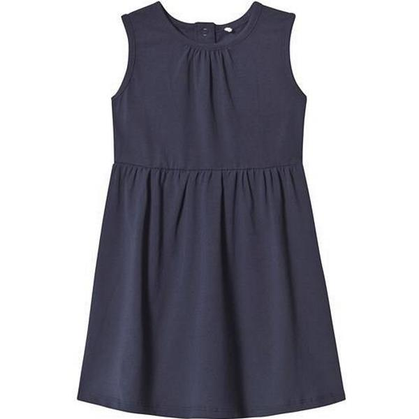 A Happy Brand Tank Dress - Navy (372568)