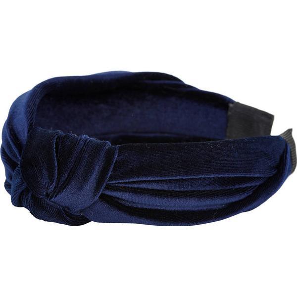 Creamie Headband - Total Eclipse (821217 T-7850)