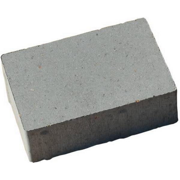 Rbr Herregårdssten 145000 140x70x210mm