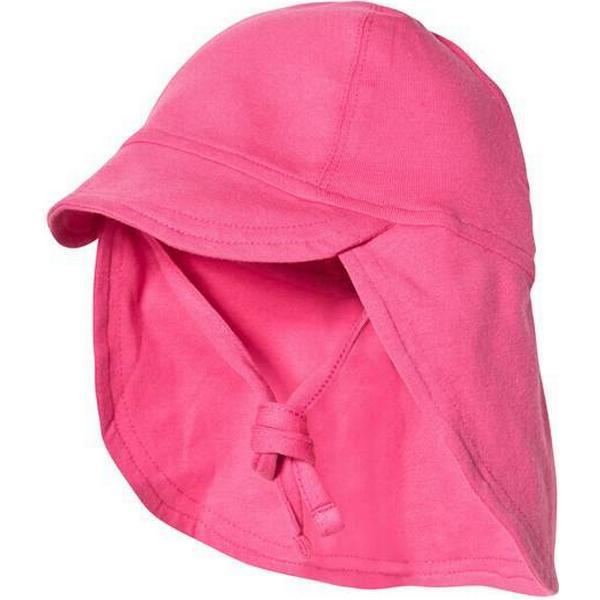 Reima Toddler's Varpu Hat - Candy Pink (518516-4410)