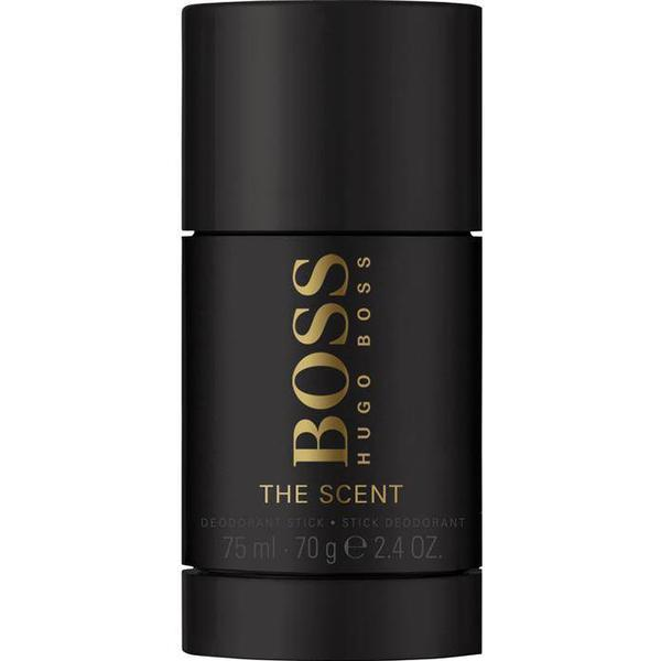 Hugo Boss The Scent Deo Stick 75ml