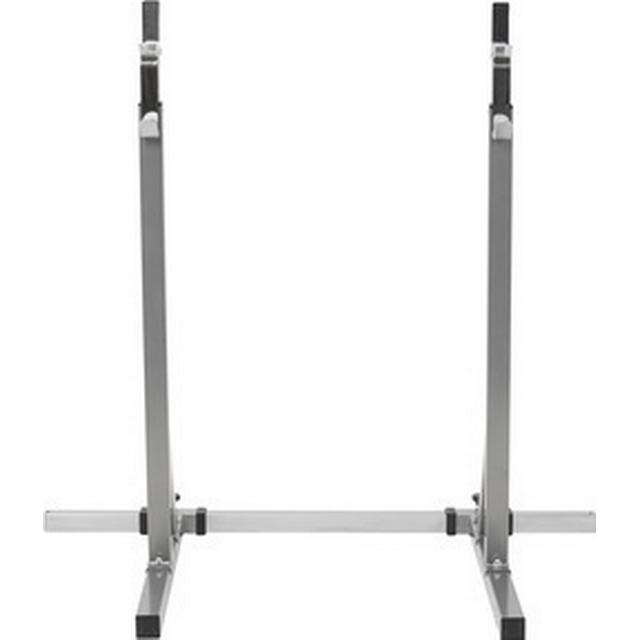 Master Fitness Barbell Stand Basic