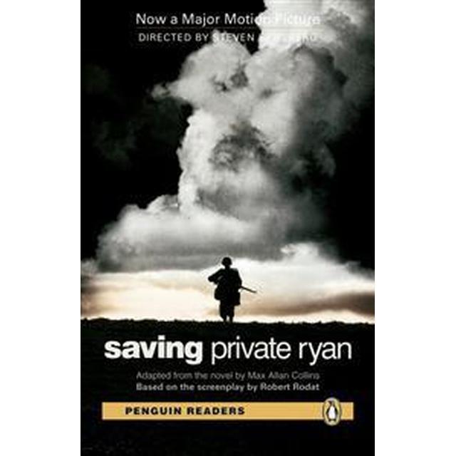 Saving Private Ryan (Pocket, 2008), Pocket, Pocket
