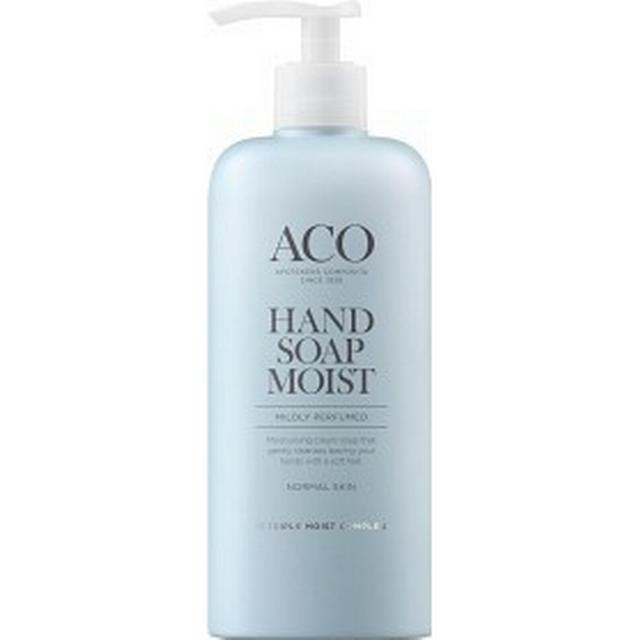 ACO Hand Soap Moist 300ml