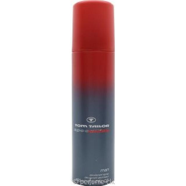 Tom Tailor Speedlife Man Deo Spray 150ml