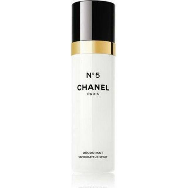 Chanel No. 5 Deo Spray 100ml
