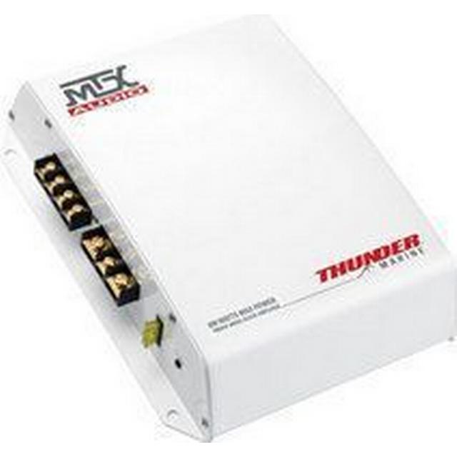 MTX Thunder TM601D