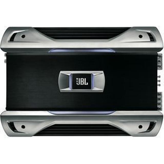 JBL GTO7001