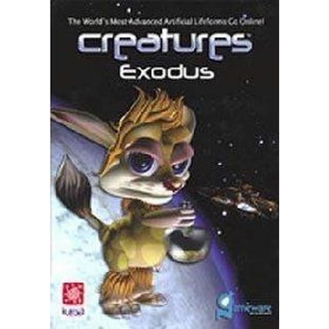Creatures : Exodus