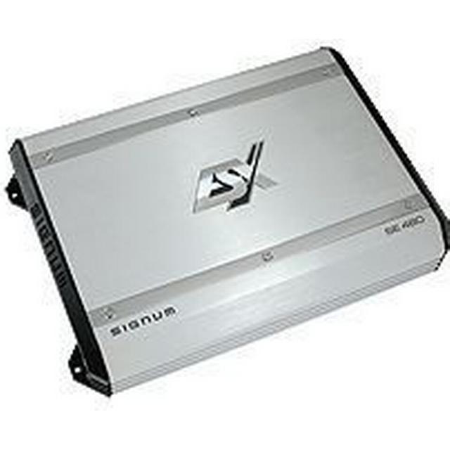 Esx Signum SE-480