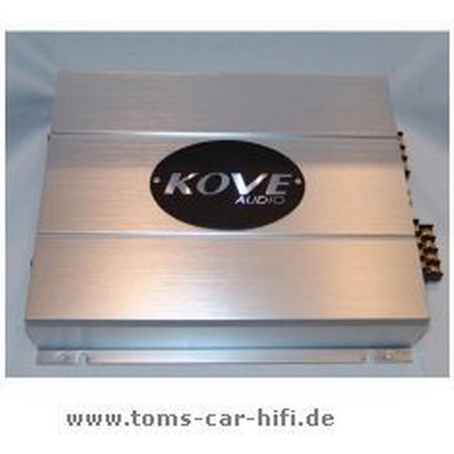 Kove K4 400
